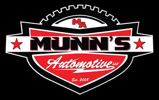 Munns Automotive LLC